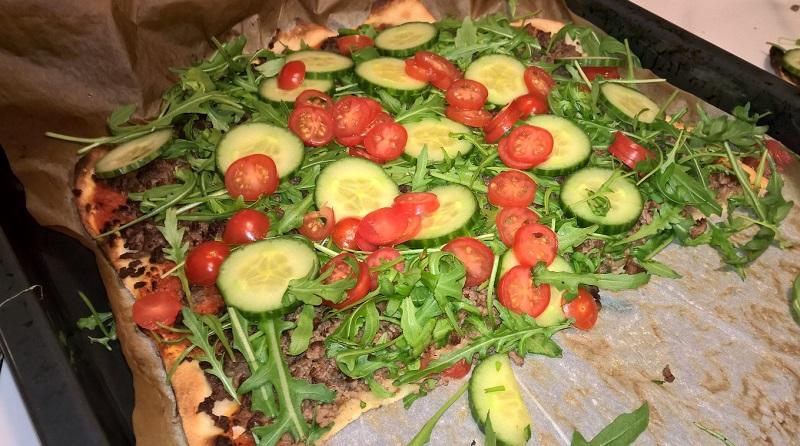 2015-01-13-hjemmelavet pizza