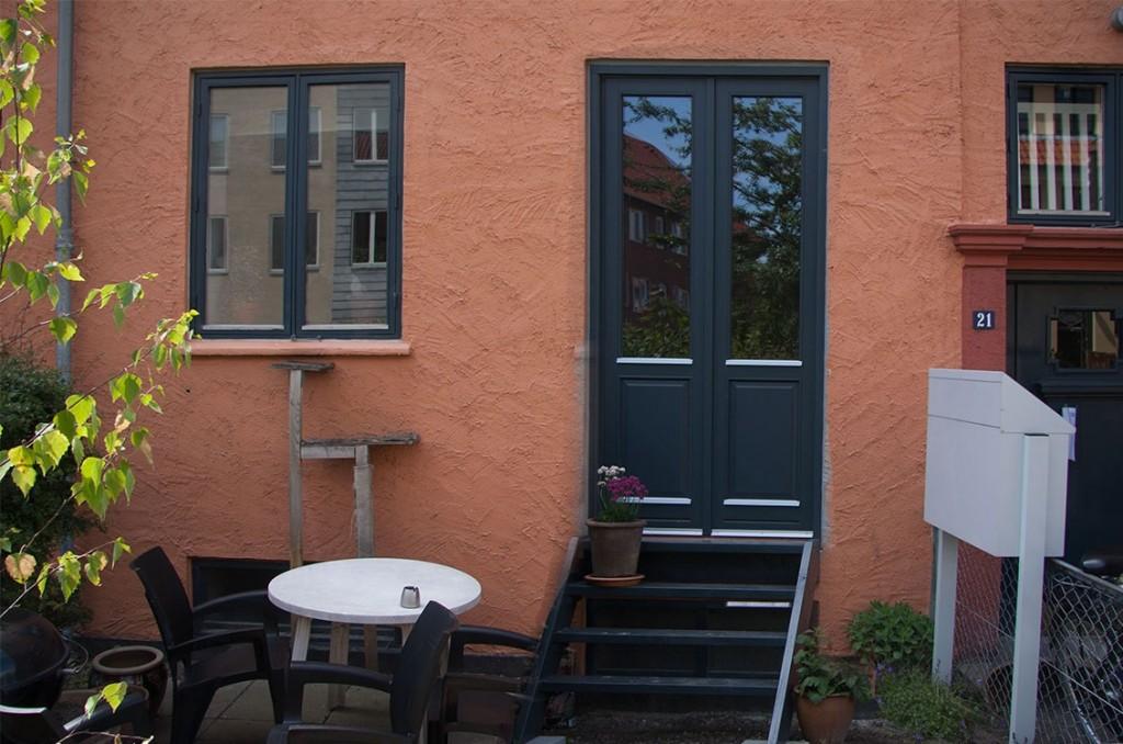 Vestergårdsvej-21_st_tv_efter